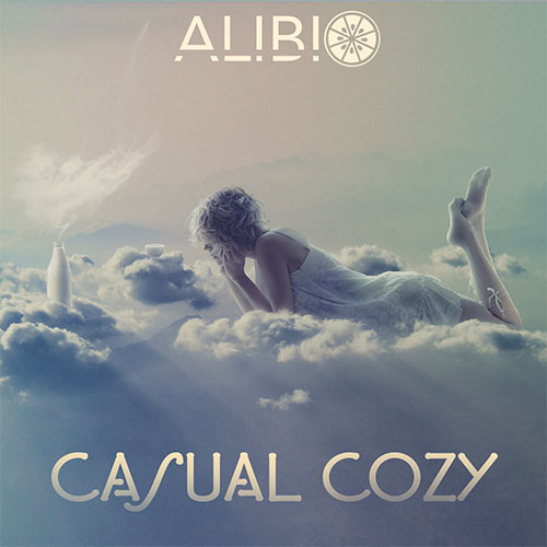 ALIBI's ALIBI Orange Catalog presents licensable Casual Cozy music for video game developers development