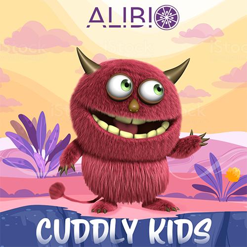 alibiorange-cuddlykids