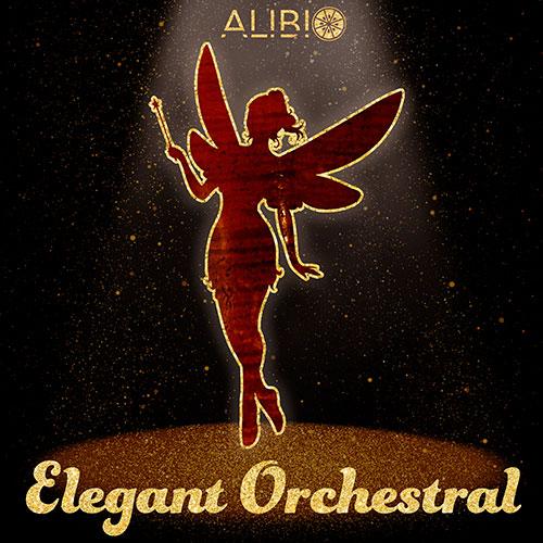 alibiorange-elegantorchestral