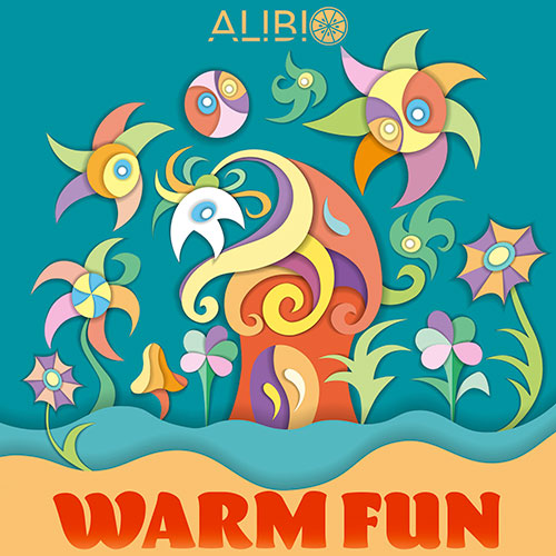 alibiorange-warmfun